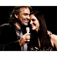 Andrea Bocelli And K…