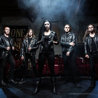 Unleash the Archers