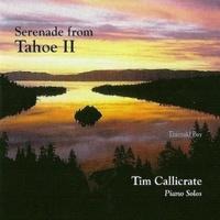 Tim Callicrate
