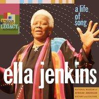 Ella Jenkins (Childr…