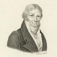 Blasius, Matthieu-Fr…