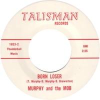 Murphy & the Mob