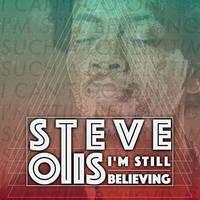Steve Otis