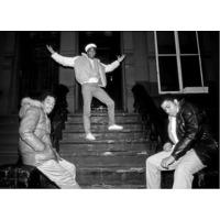 Doug E. Fresh &…