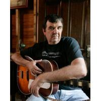 Larry Cordle