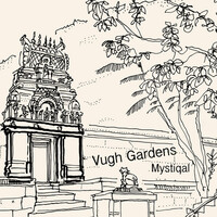 Vugh Gardens