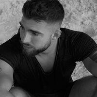Damian Rausch