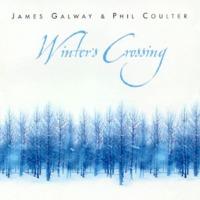 James Galway & P…