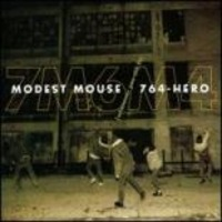 Modest Mouse & 7…