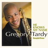 Gregory Tardy