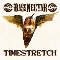 Bassnectar & Jan…