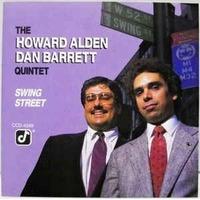 The Howard Alden &am…