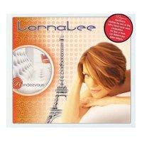Lornalee