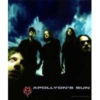 Apollyon Sun