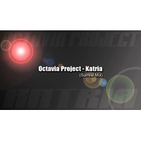 Octavia Project