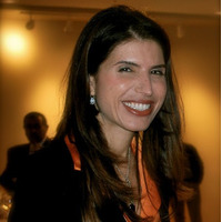 Dana Daoud