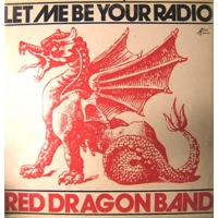 Red Dragon Band