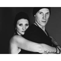 Vijay & Sofia Zl…