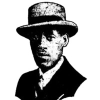 Sylvester Weaver