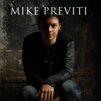 Mike Previti