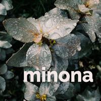 Minonna