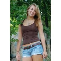 Lexie Hayden