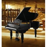 Piano Z.