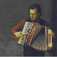 J.P. Shilo