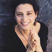 Francesca Ancarola