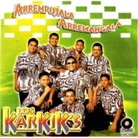 Los Karkis