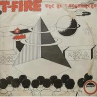 T-Fire