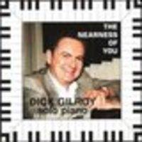 Dick Gilroy