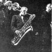 Gerry Mulligan Quart…