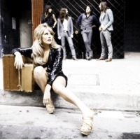 Grace Potter and the…