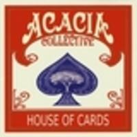 Acacia Collective