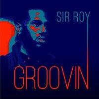 Sir Roy