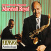 Marshall Royal