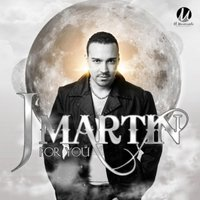 J'Martin