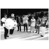 Brass Monkey Brass B…