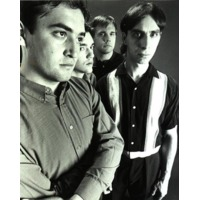 The Smithereens