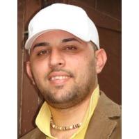 Gilbert Morales Zaya…