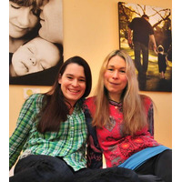 The Nields (Children…