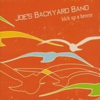 Joe's Backyard B…