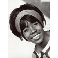 Millie Small