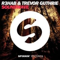 R3hab & Trevor G…