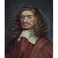 Carissimi, Giacomo
