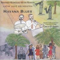 Latin Jazz Orchestra