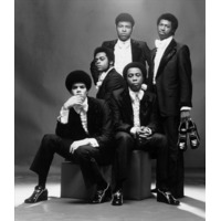 Harold Melvin & The…