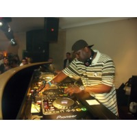 The Todd Terry Proje…