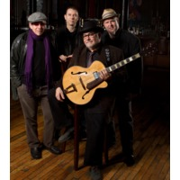 The Duke Robillard B…